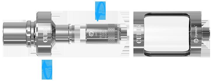 Github slot filling machine