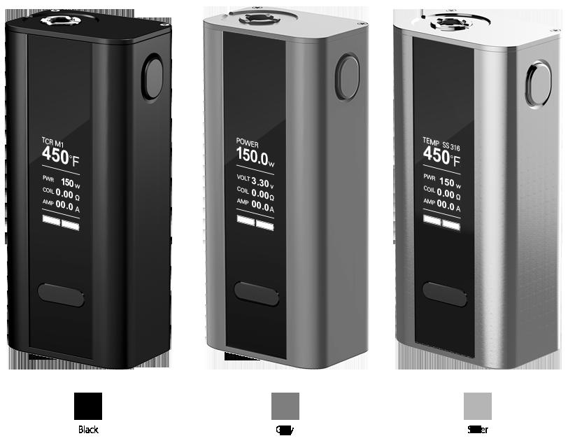 joyetech-cuboid-150-w-mod
