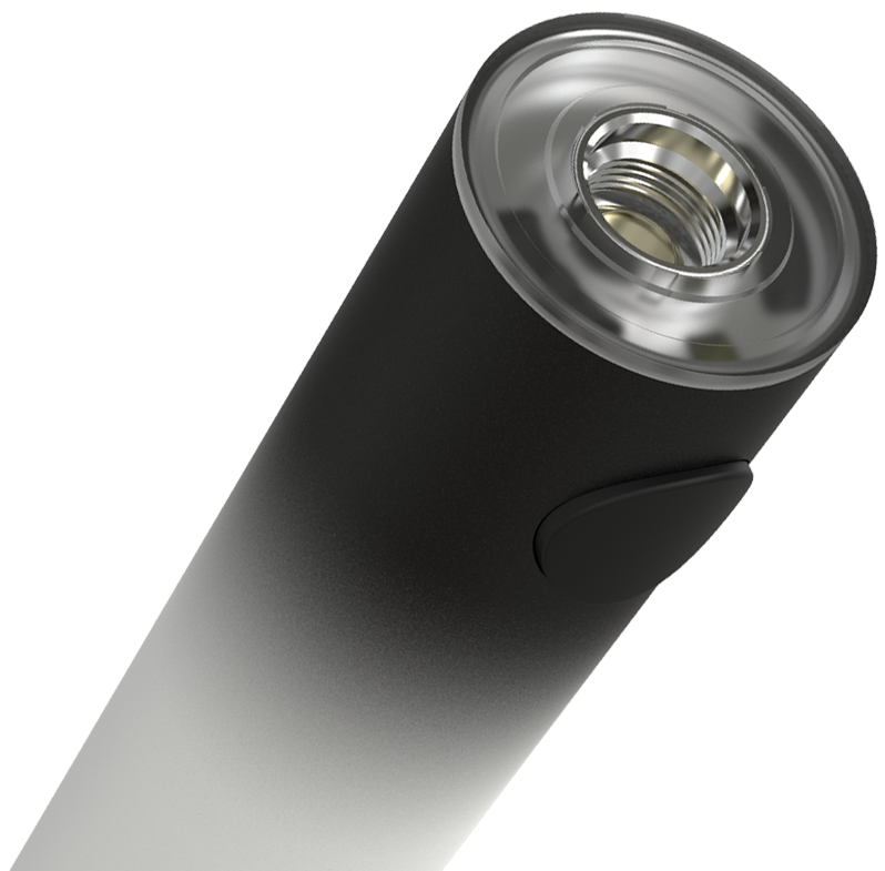 EXCEED D19 Battery - Joyetech