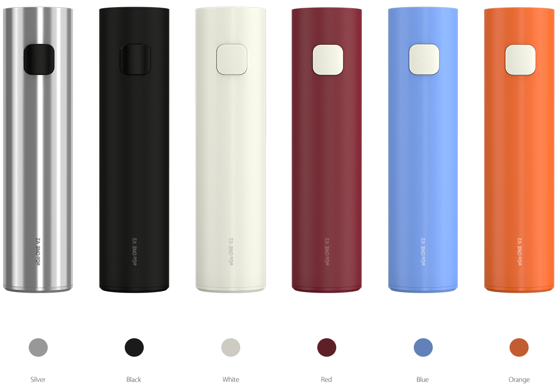 eGo ONE V2 Battery
