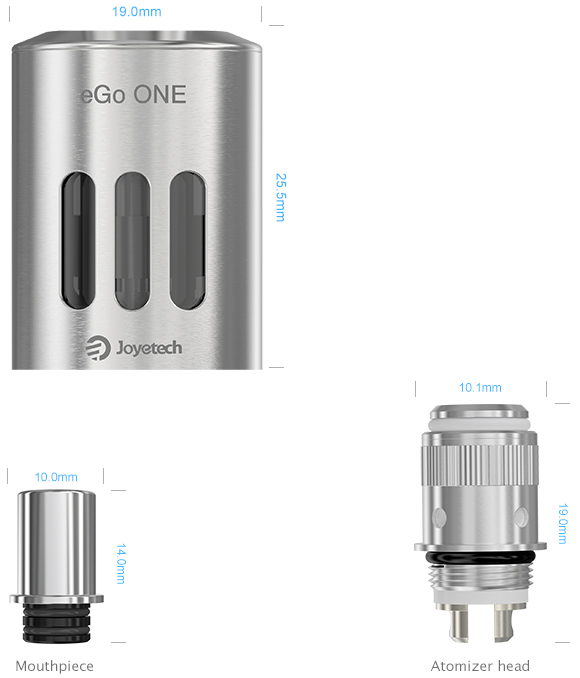 ego_One_atomizer_03.jpg