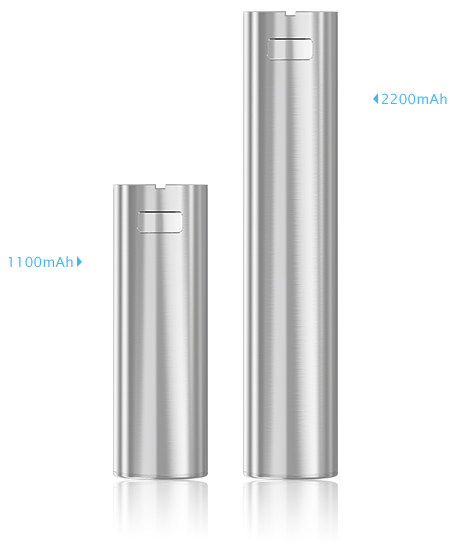 Joyetech Ego One Battery Ego One Battery Joyetech