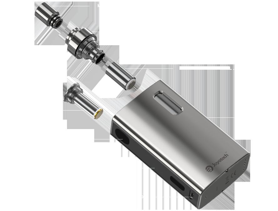 Joyetech eGrip 2 Elektronik Sigara
