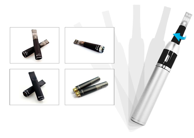 Vip e cigarette are they safe