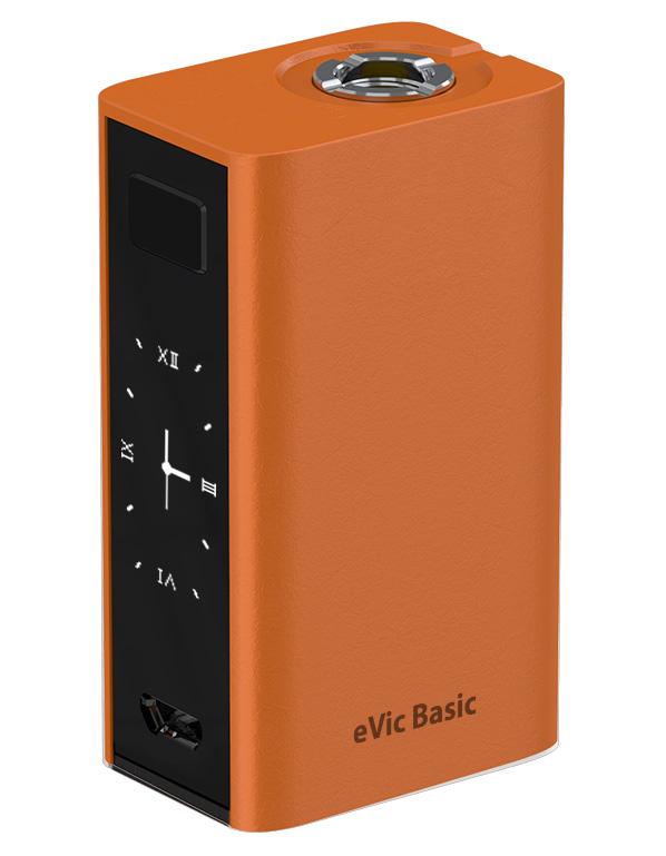 Joyetech Evic Basic 40W