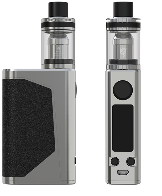 eVic_Primo_with_UNIMAX_25_Atomizer_03.pn