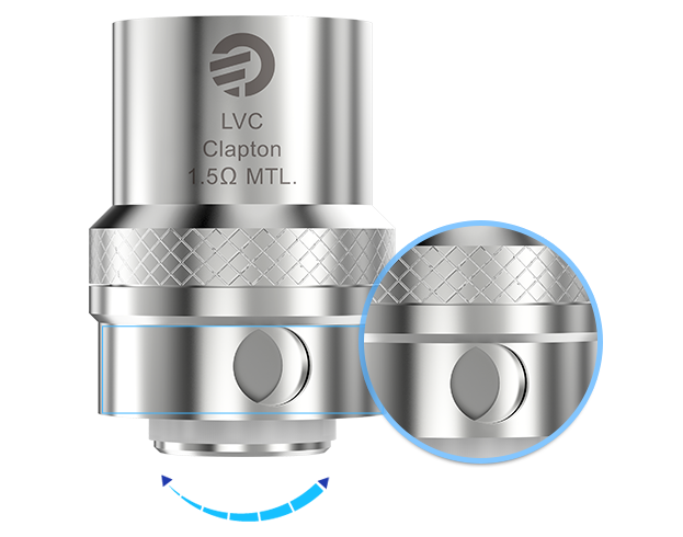 [Image: eVic_VTwo_Mini_with_CUBIS_Pro_15_02.png]