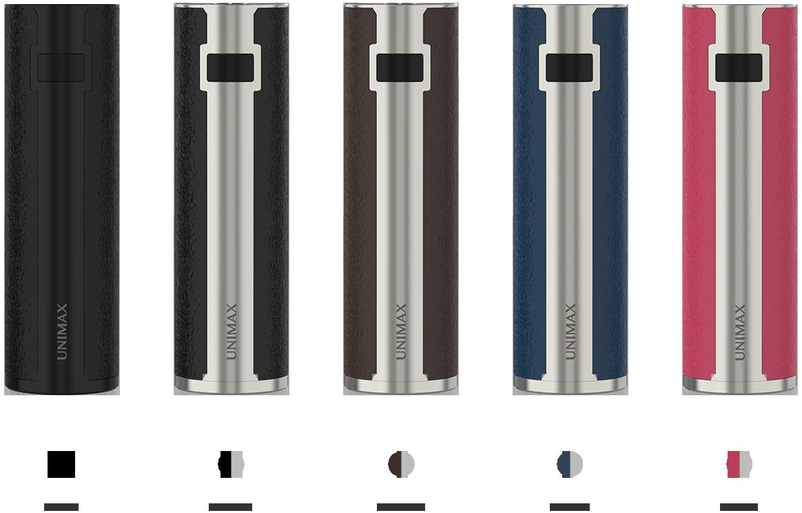 unimax. unimax 25 battery unimax