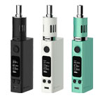 eVic-VTC Mini(Battery Kit)
