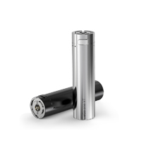 eGo-One-VT-Battery
