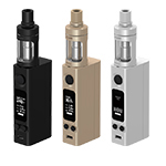 eVic-VTC-mini-with-tron4