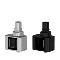 Cuboid-Mini-Atomizer