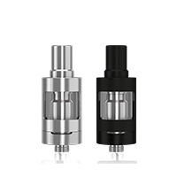 eGo-ONE-V2-Atomizer