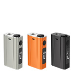 eVic-VTwo