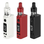 eVic-VTwo-Mini-with-CUBIS-Pro
