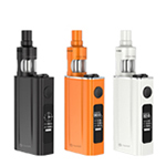 eVic-VTwo-with-CUBIS-Pro