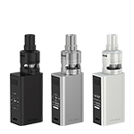 eVic-Basic-with-CUBIS-Pro-Mini150