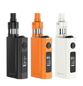 eVic VTwo & CUBIS Pro