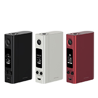 eVic-VTC-Dual-200