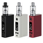 eVic-VTC-Dual-with-ULTIMO-150