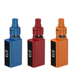 eVic-Basic-60W-with-CUBIS-Pro-Mini