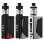 eVic-Primo-with-UNIMAX-25-Atomizer150