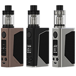eVic-Primo-with-UNIMAX-2-Atomizer150