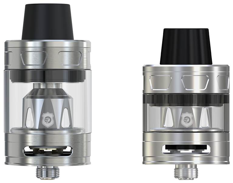 CUBOID TAP with ProCore Aries - Joyetech