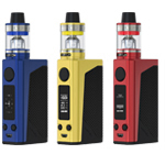 eVic-Primo-2-150