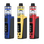 eVic-Primo-Mini-with-ProCore-Aries150