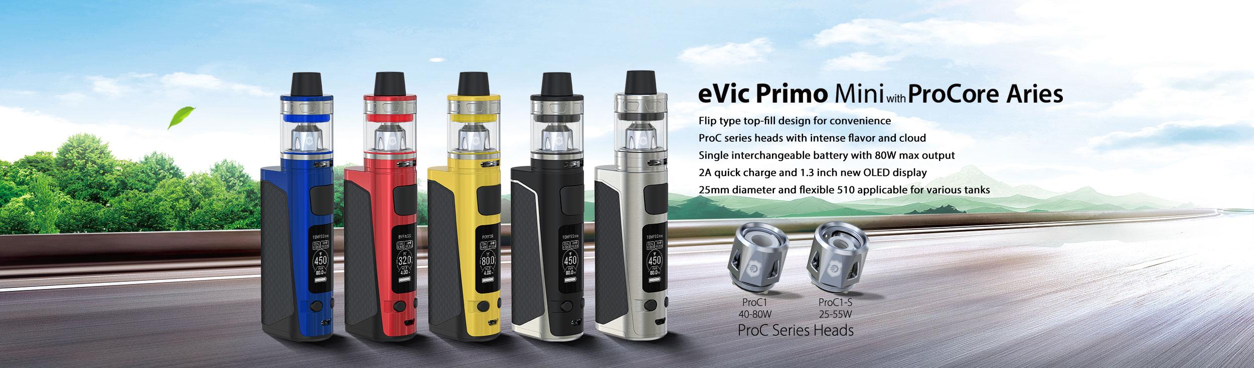 [Image: eVic_Primo_Mini_poster1.jpg]