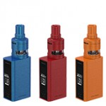 eVic-Basic-60W-with-CUBIS-Pro-Mini170