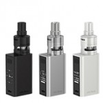 eVic-Basic-with-CUBIS-Pro-Mini170