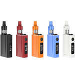 eVic_VTwo_with_CUBIS_Pro