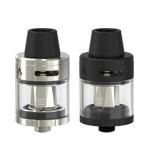 CUBIS-2-atomizer150