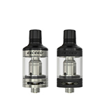 EXCEED-D19-Kit-Atomizer