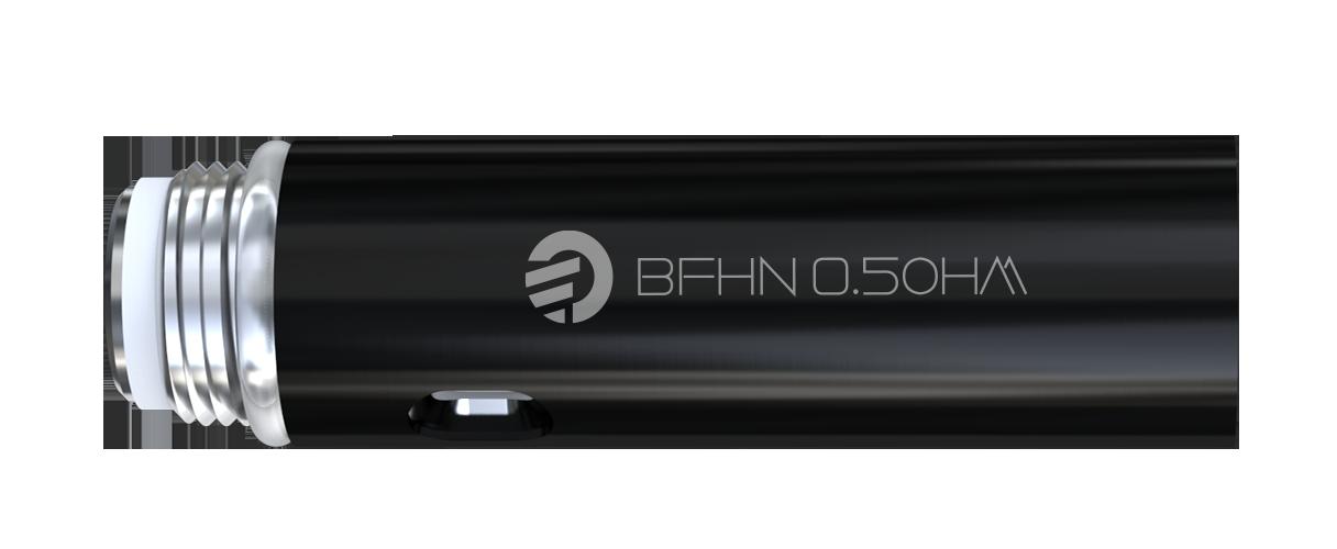 BFHN 0.5ohm cabeza
