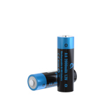 Avatar AA Ni-MH Battery