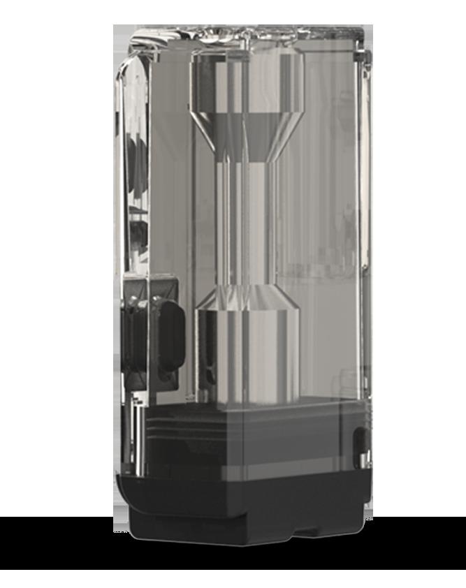 Joyetech Exceed Grip Pod Cartridge 3.5ml 0.8ohm